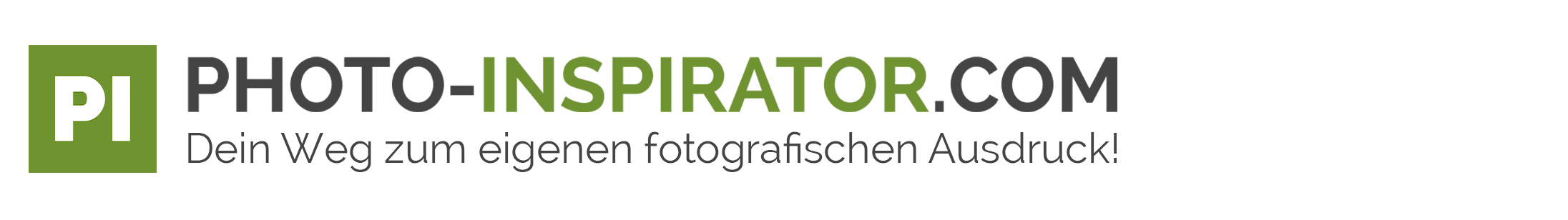PhotoInspirator