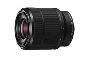 Sony SEL-2870 Standard-Zoom Objektiv